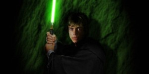 Young-Luke-Skywalker-Flashback-Star-Wars-7